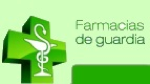 Farmacias de Guardia en la Zona de Fines